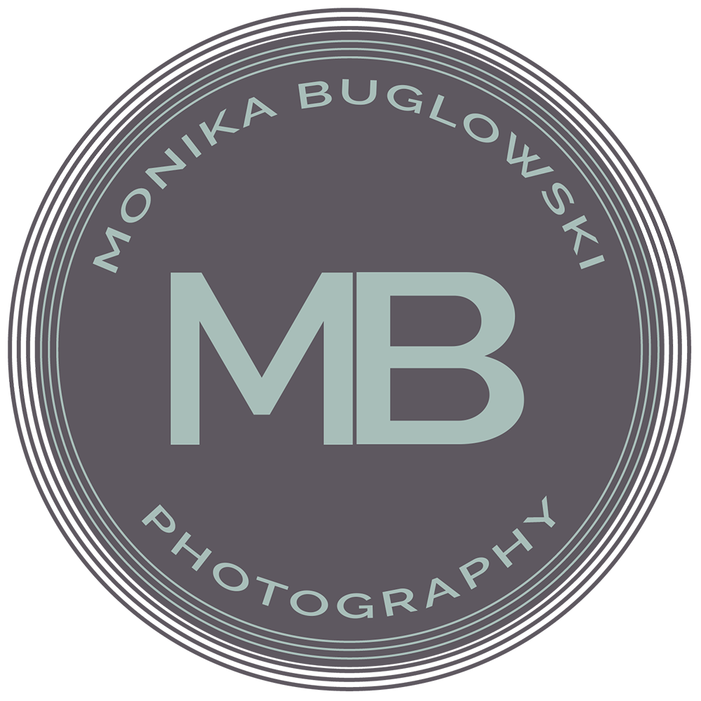 Monika Buglowski Photography