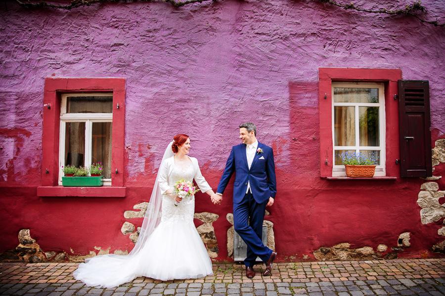 Hochzeit Auf Schloss Philippsruhe In Hanau Monika Buglowski Photography